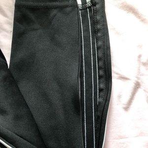 adidas Pants - Adidas climacool joggers